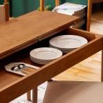 Best Convertible Furniture Popsugar Home