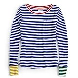 My Pick: POPSUGAR at Kohl's Collection Tee