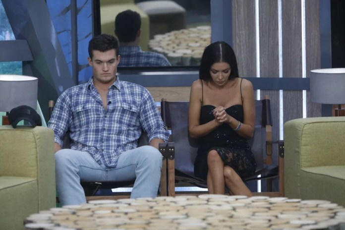 After 21 Seasons, Why Hasn't Big Brother Fixed Its Racism Drawback?