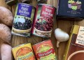16 Trader Joe's Canned Goods Your Pantry Wanted, Like, Yesterday