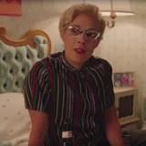 Worlds Colliding! Gilmore Women Alum Liza Weil Seems in Marvelous Mrs. Maisel Season Three Trailer