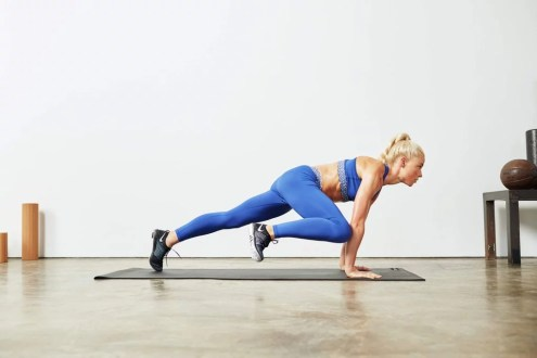 Image result for Spiderman Plank