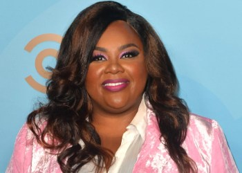 """Nicole Byer Shares a Script For Talking to Kids About Racism: """"I Did the Work Now You Do Some"""""""