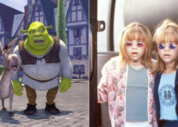 The 62 Family Movies Your Kids Can Stream on Hulu in 2020