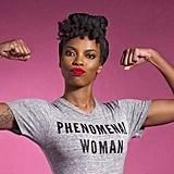 My Pick: Phenomenal Woman T-Shirt