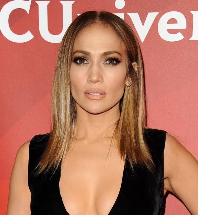 latina celebrity haircuts for spring | popsugar latina