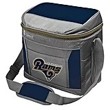 NFL 16 Can Soft-Sided Cooler With Ice