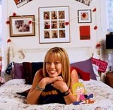 15 Ways You and Your Friends Can Be Lizzie McGuire Characters For Halloween
