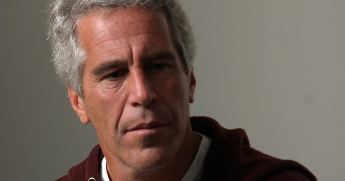 Netflix's Jeffrey Epstein Documentary Is About to Make Your Stomach Turn What to Know