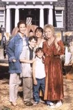 Why Halloweentown Is Easily the Best Disney Channel Original Movie