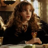 Pandora is Launching A Harry Potter Collection - And, We're Absolutely Charmed