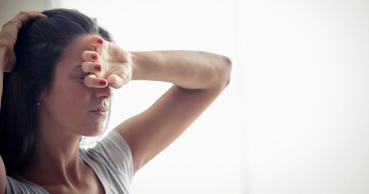 5 Essential-Oil Balms and Roller Balls to Help Ease Headache Pain