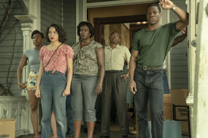 """Lovecraft Country Episode 3, """"Holy Ghost,"""" Explained"""