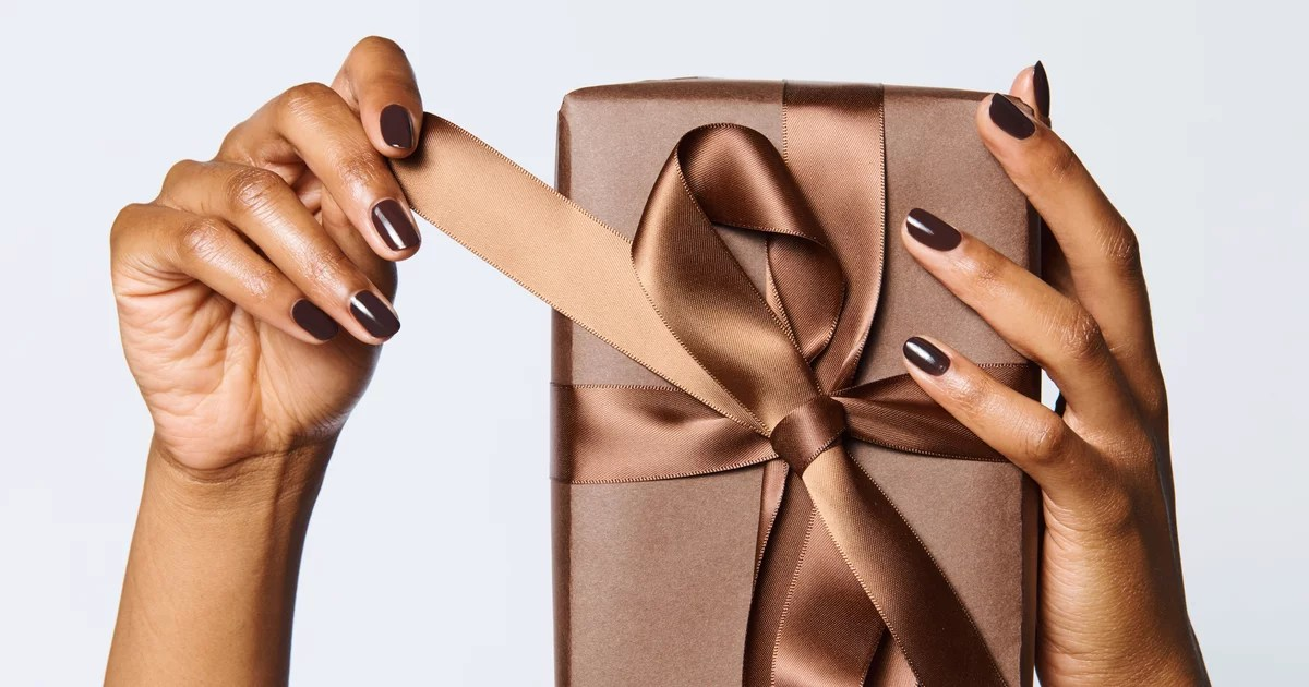 Looking for nail polish inspiration? We asked an expert which lacquer shades she predicts will be huge this Winter 2019