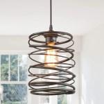 Lnc Pendant Lighting For Kitchen Island Best Affordable