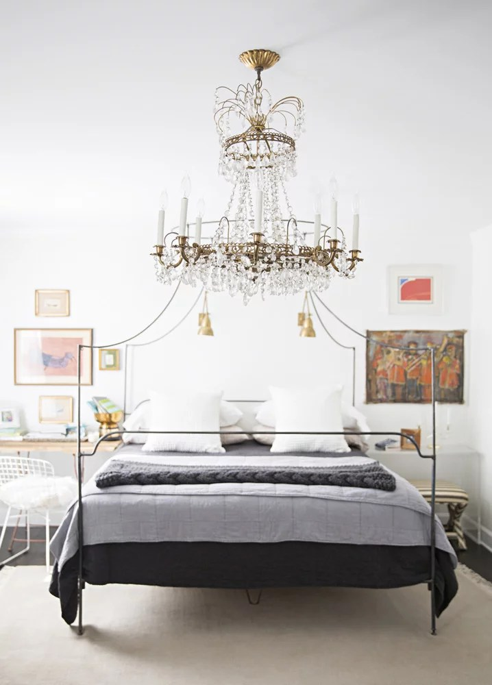 Toss Dated Hand Me Downs Design Pros Share 6 Life