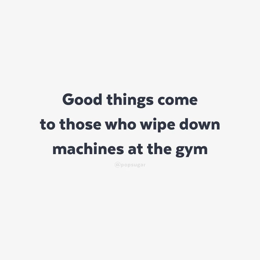 Motivational Workout Quotes And Memes