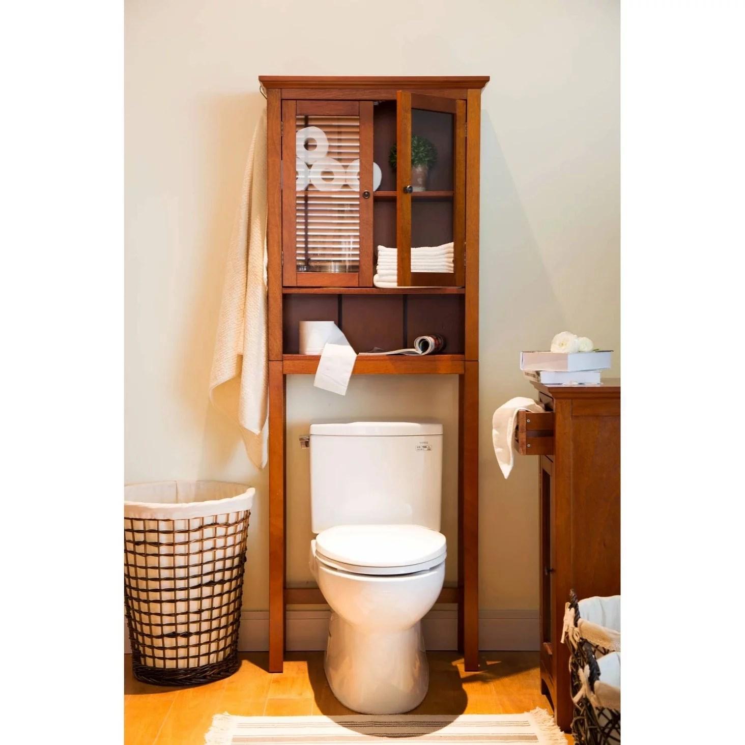 Best Target Bathroom Furniture With Storage Popsugar Home