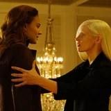 Does X-Men: Dark Phoenix Have a Postcredits Scene, or What?