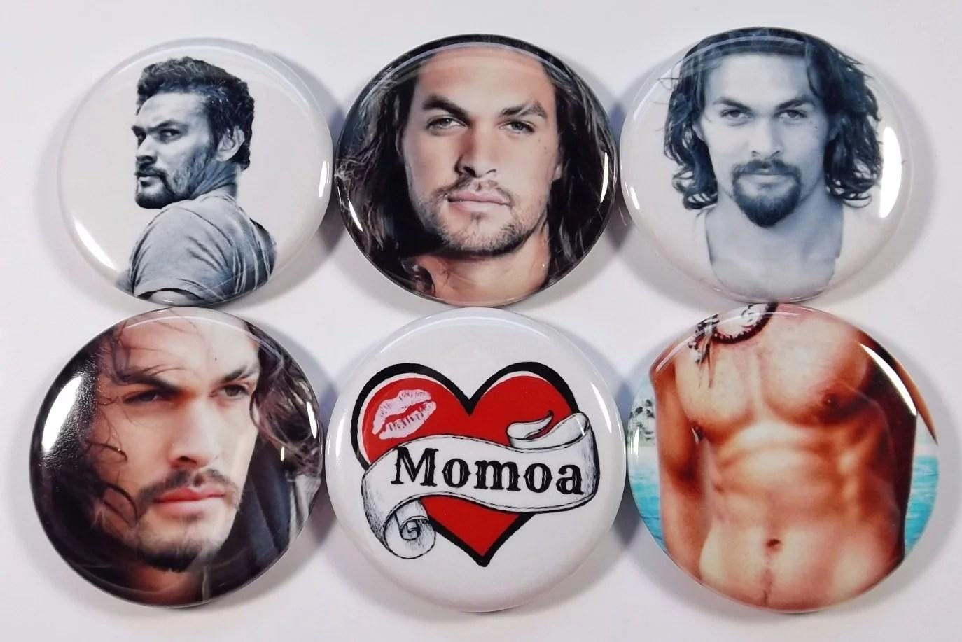 gifts for jason momoa fans popsugar