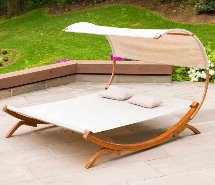 best outdoor furniture on sale for