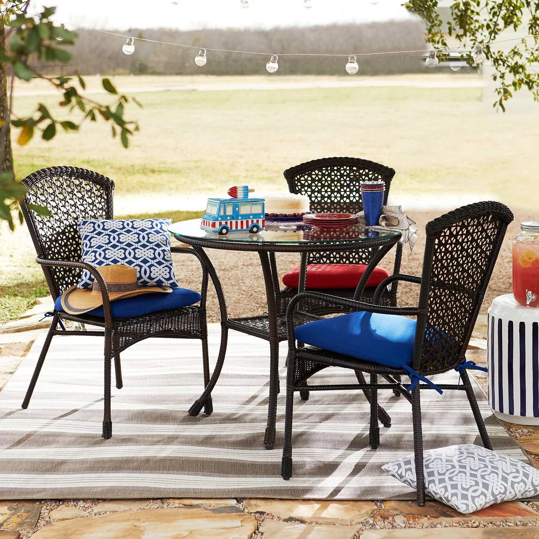 pier 1 memorial day outdoor furniture