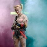 The Best Pop Culture Halloween Costume Ideas For 2020 Popsugar Entertainment