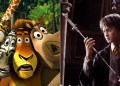 All of the Harry Potters, The Lego Movie, and 107 Other Movies For Kids on HBO Max