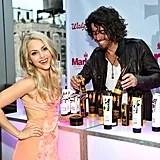 AnnaSophia Robb Interview Celebrity Hair Beauty Makeup ...