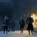 Game of Thrones: Everything You Need to Know About Dragonglass and Why It's So Important