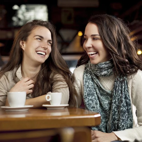 Does Laughter Boost Immune System