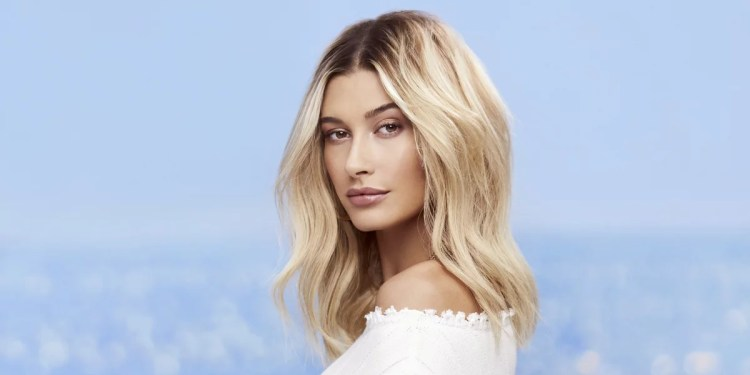 Hailey Bieber Gets Real About Tattoos, Clean Magnificence, and That Pinky Finger Fiasco