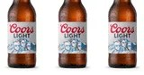 The Jonas Brothers' Faces Are on These New Coors Light Bottles, So Yeah, I'm Stocking Up