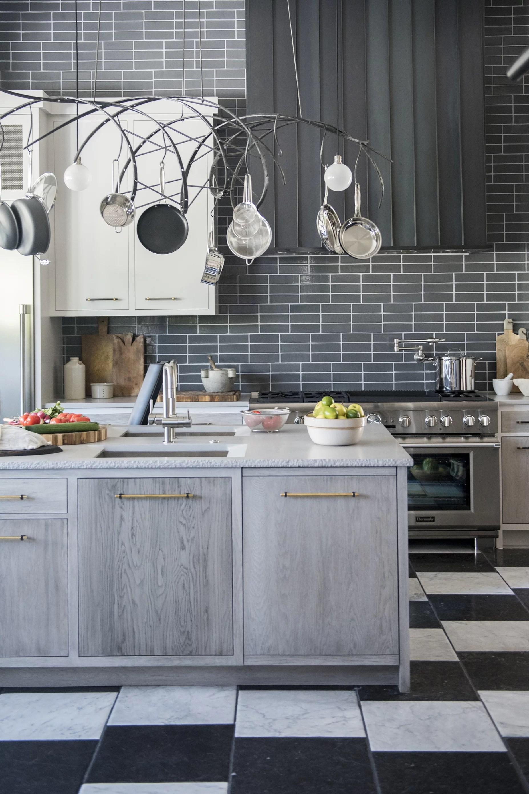 Tips For Diy Kitchen Removations Popsugar Home