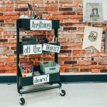 Harry Potter Classroom Decoration Ideas Popsugar Family