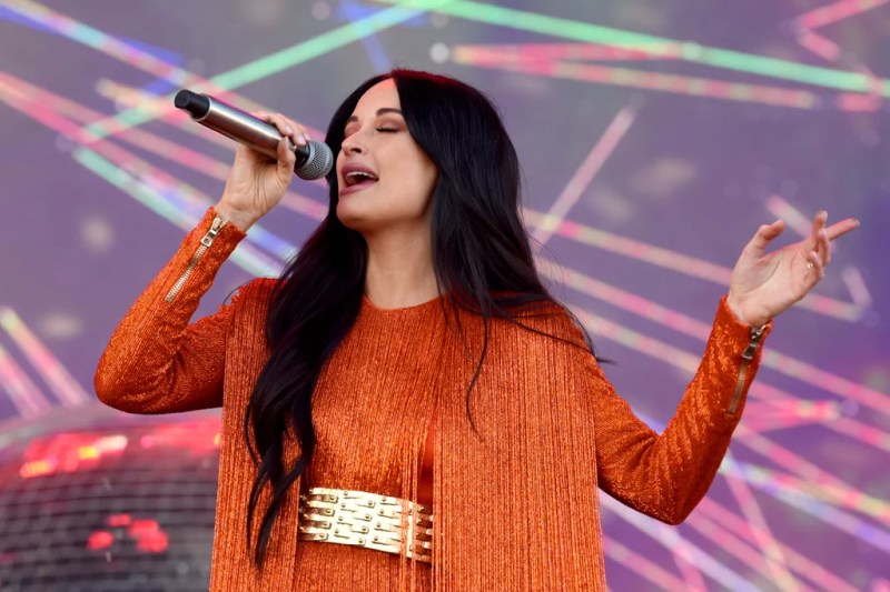 Image result for kacey musgrave coachella 2019