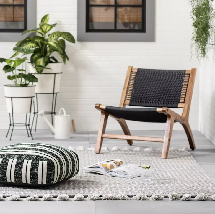 https www popsugar com home best outdoor patio products from target under 100 48337279