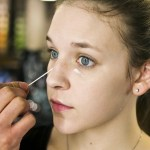 Foundation Application Tips Popsugar Beauty