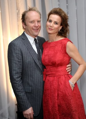 Image result for rachel griffiths and andrew taylor