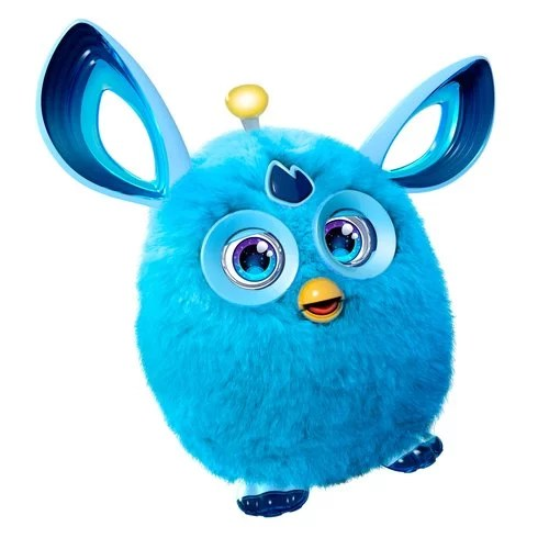 Best Toys From the 1990s   POPSUGAR Moms Furbies