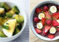 30 Quick Breakfasts That Will Fill You Up Until Lunch