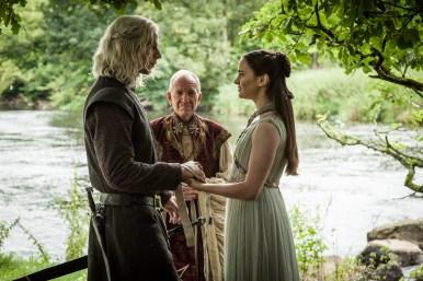 Image result for Rhaegar Targaryen