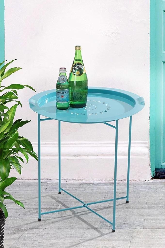 Cheap Amazon Outdoor Decor | POPSUGAR Home on Backyard Decorations Amazon id=24808