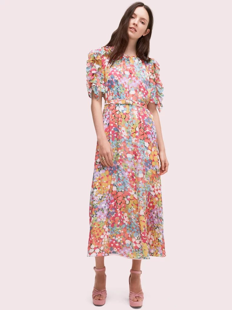 Dresses For 60 Year Old Wedding Guest 7