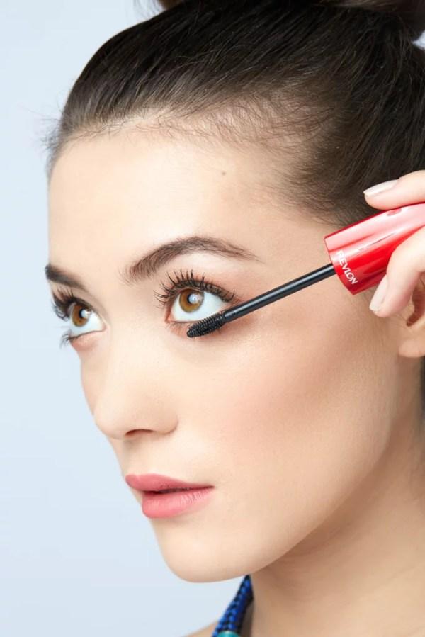 Bachelorette Party Makeup How-To | POPSUGAR Beauty