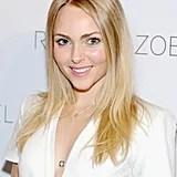 Most Beautiful Celebrities Cameron Diaz, Shailene Woodley ...
