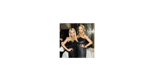 Tracy Anderson Shares About Gwyneth Paltrow, Jake ...