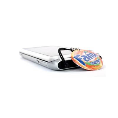 brisaci ekrana mobilnih telefona 6