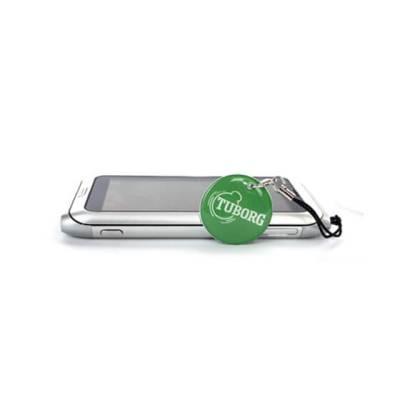 brisaci ekrana mobilnih telefona 5