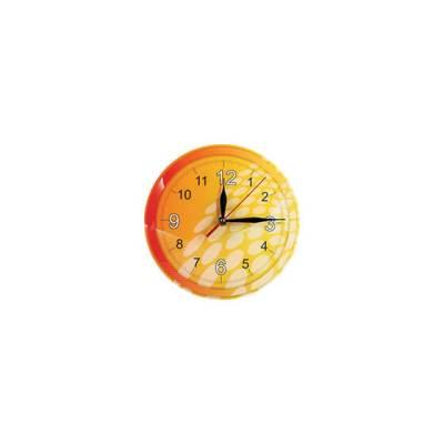 reklamni zidni satovi 4